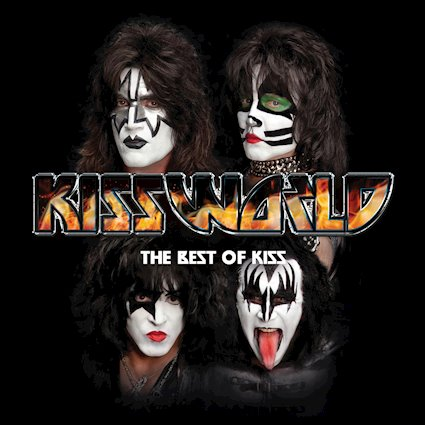 kiss-kissworld-the-best-of-kiss-album-review-tour-ankuendigung