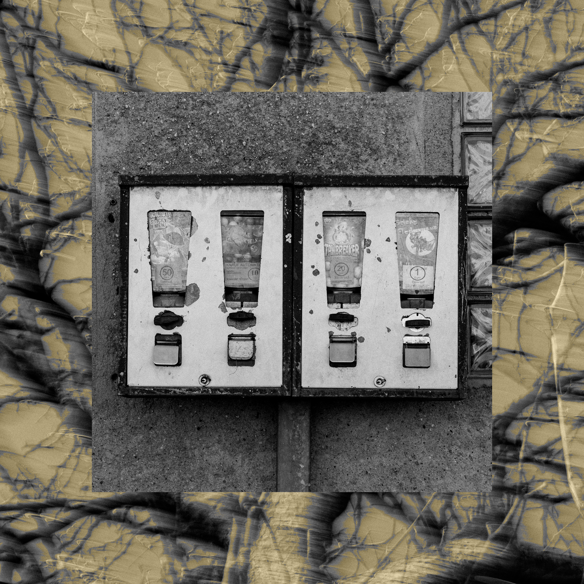 kind-kaputt-zerfall-glanzleistung-album-review