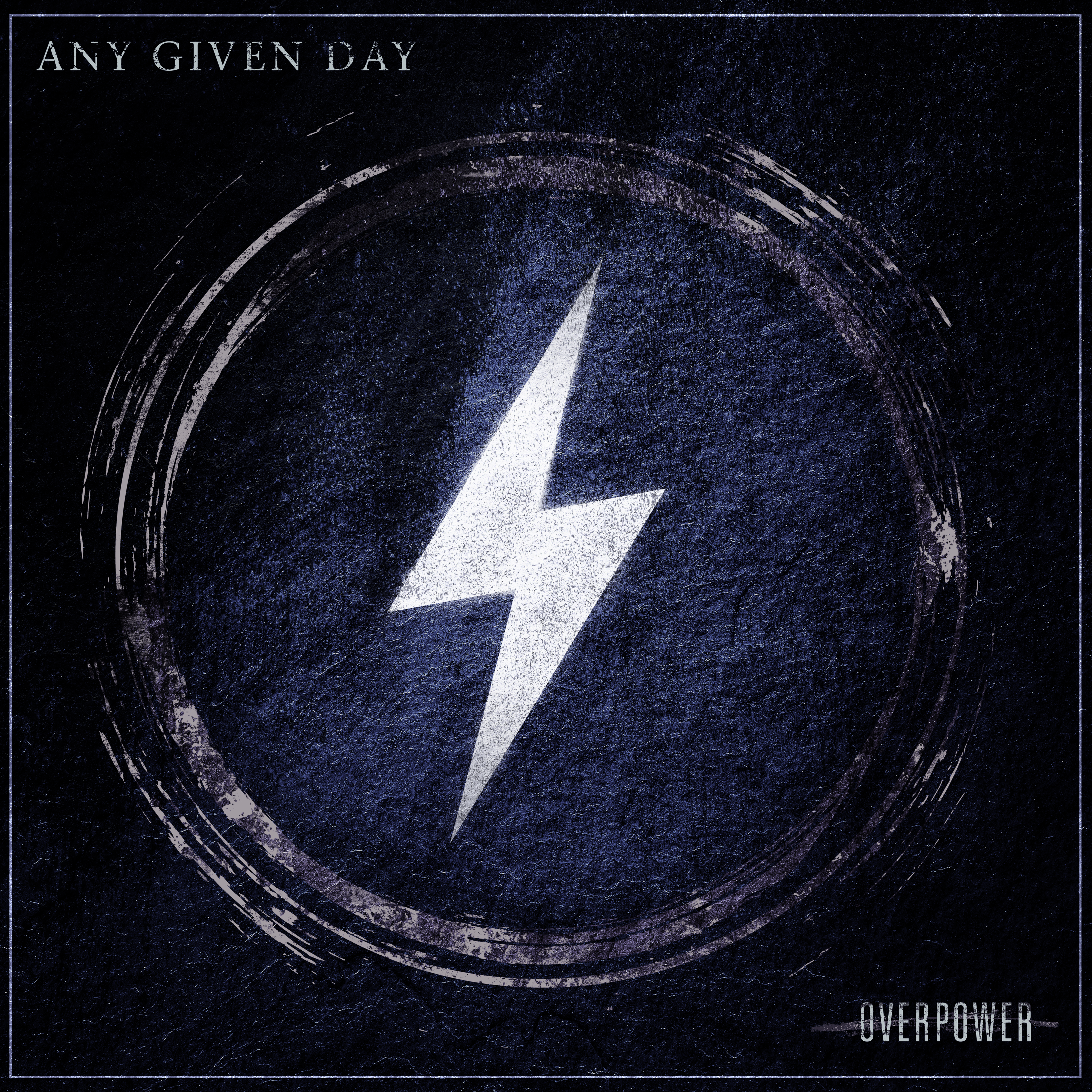 any-given-day-overpower-manege-frei-fuer-album-nr-3-album-review