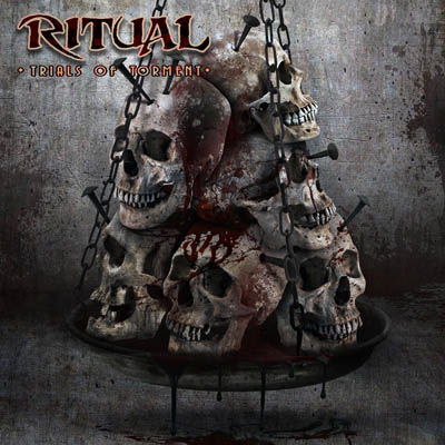 ritual-trials-of-torment-ein-album-review