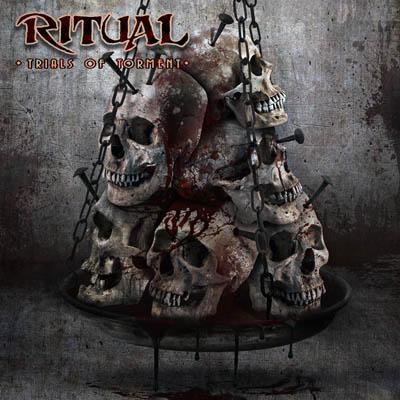 ritual-trials-of-torment-ein-album-review
