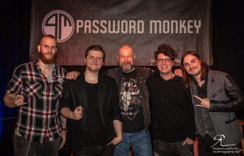 die-gewinner-des-35-deutschen-rock-und-pop-preises-password-monkey-aus-muenchen-im-interview