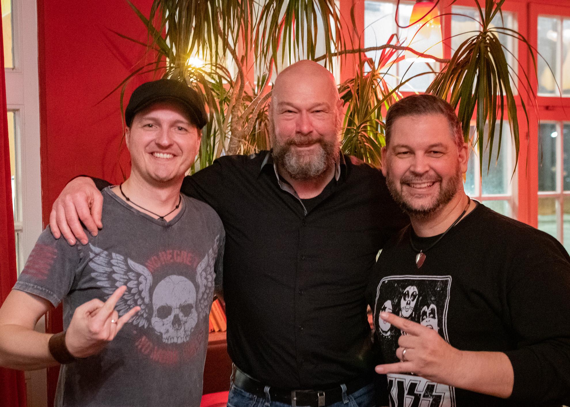 die-veranstalter-vom-la-rock-festival-in-landshut-im-interview-mit-roland-lorenz