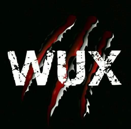 wux-blickkontakt-ein-ep-review