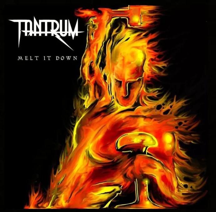 tantrum-melt-it-down-die-n-w-o-b-h-m-lebt-album-review