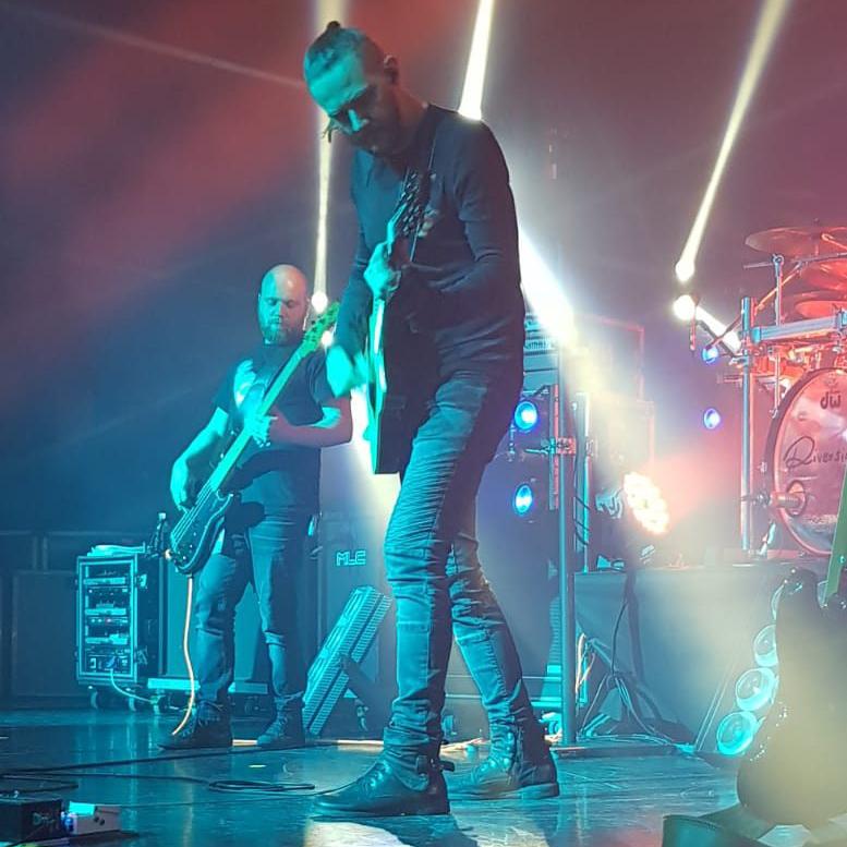 live-review-riverside-kino-siska-ljubljana-slowenien-14-03-2019-support-lesoir