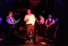 smeltz-the-cave-frankfurt-am-main-live-premiere-15-maerz-2019