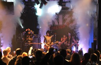 kiss-forever-band-live-foto-review