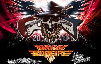 la-rock-festival-am-13-4-2019-in-der-alten-kaserne-in-landshut-mit-bonfire-als-headliner