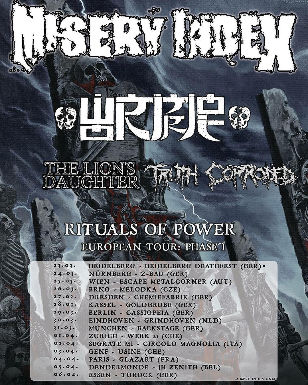 misery-index-auf-tour-mit-ihrem-neuen-album-rituals-of-power