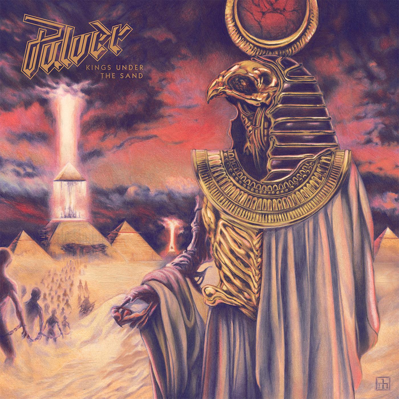 pulver-kings-under-the-sand-antike-geschichten-aus-aschaffenburg-album-review
