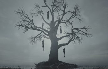 pesterous-mind-halluci-nation-ein-album-review
