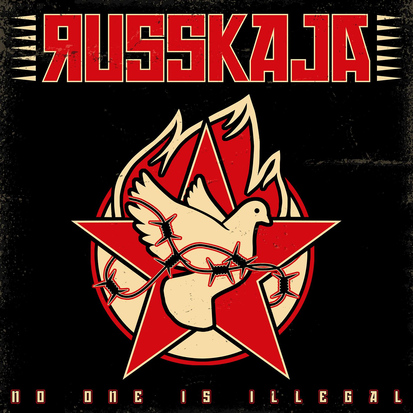 russkaja-no-one-is-illegal-macht-einfach-spass-im-ohr-album-review