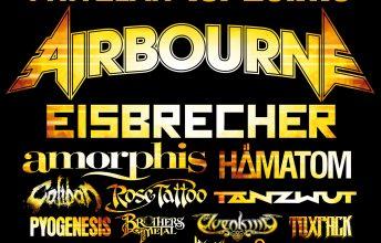 rock-am-stueck-2019-vom-18-bis-20-juli-das-open-air-festival-im-nordhessischen-fritzlar