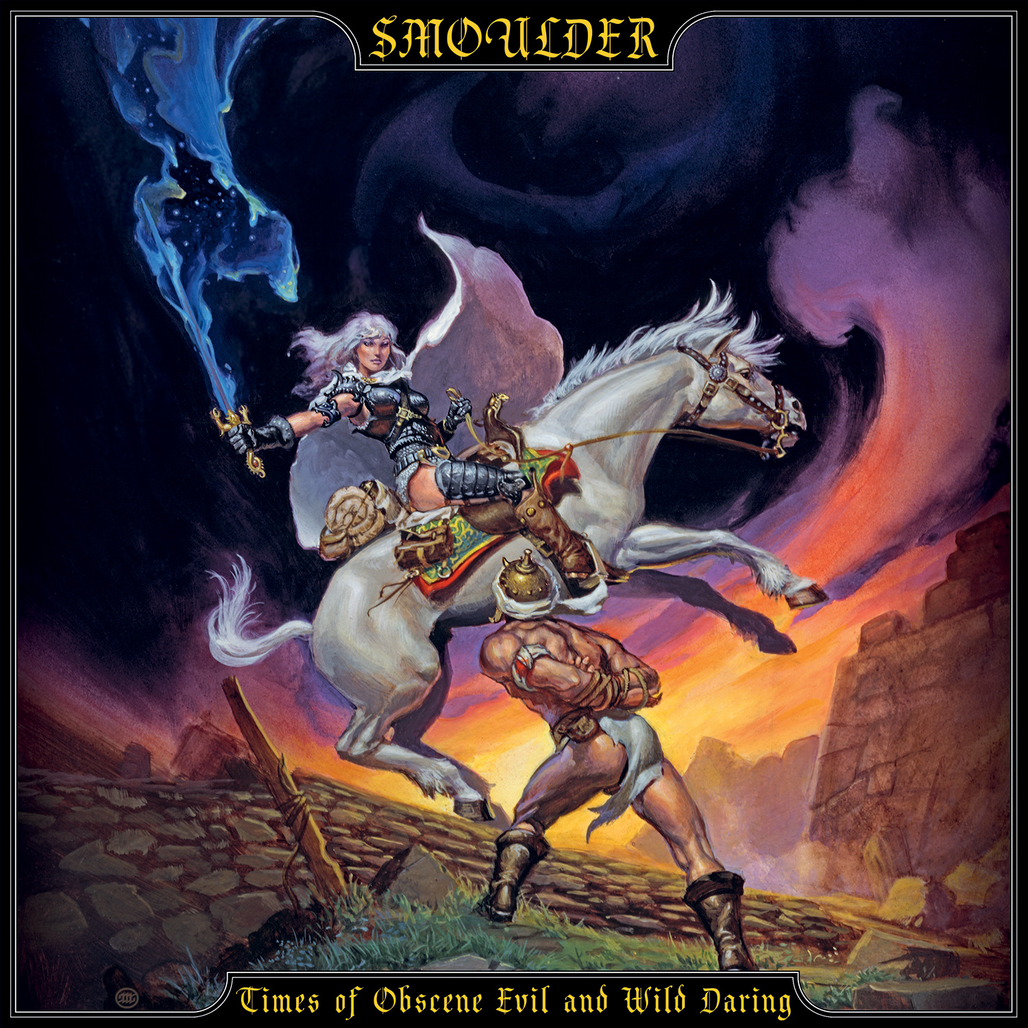 smoulder-times-of-obscene-evil-and-wild-daring-geschichtenerzaehler-album-review