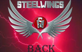steelwing-back-auf-dem-pfad-alter-helden-album