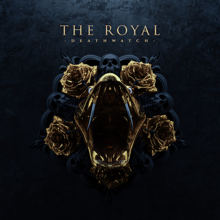 the-royal-deathwatch-tour-2019-dead-like-juliet-sonntag-17-maerz-2019-im-backstage-muenchen