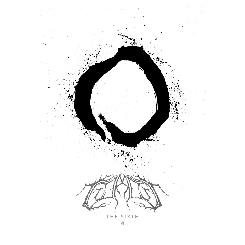 album-review-thormesis-the-sixth-die-mitte-gefunden