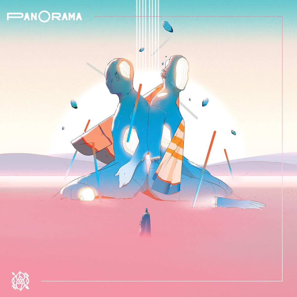 la-dispute-panorama-das-warten-hat-ein-ende-album-review