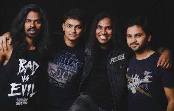 against-evil-aus-indien-im-sommer-auf-europatournee-heavy-metal-fans-machens-moeglich