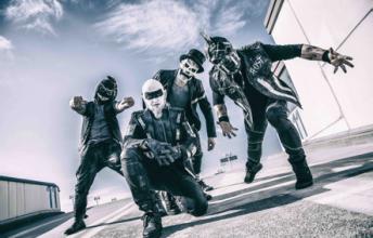 haematom-neues-album-und-video-i-want-it-all-feat-hansi-kuersch-blind-guardian
