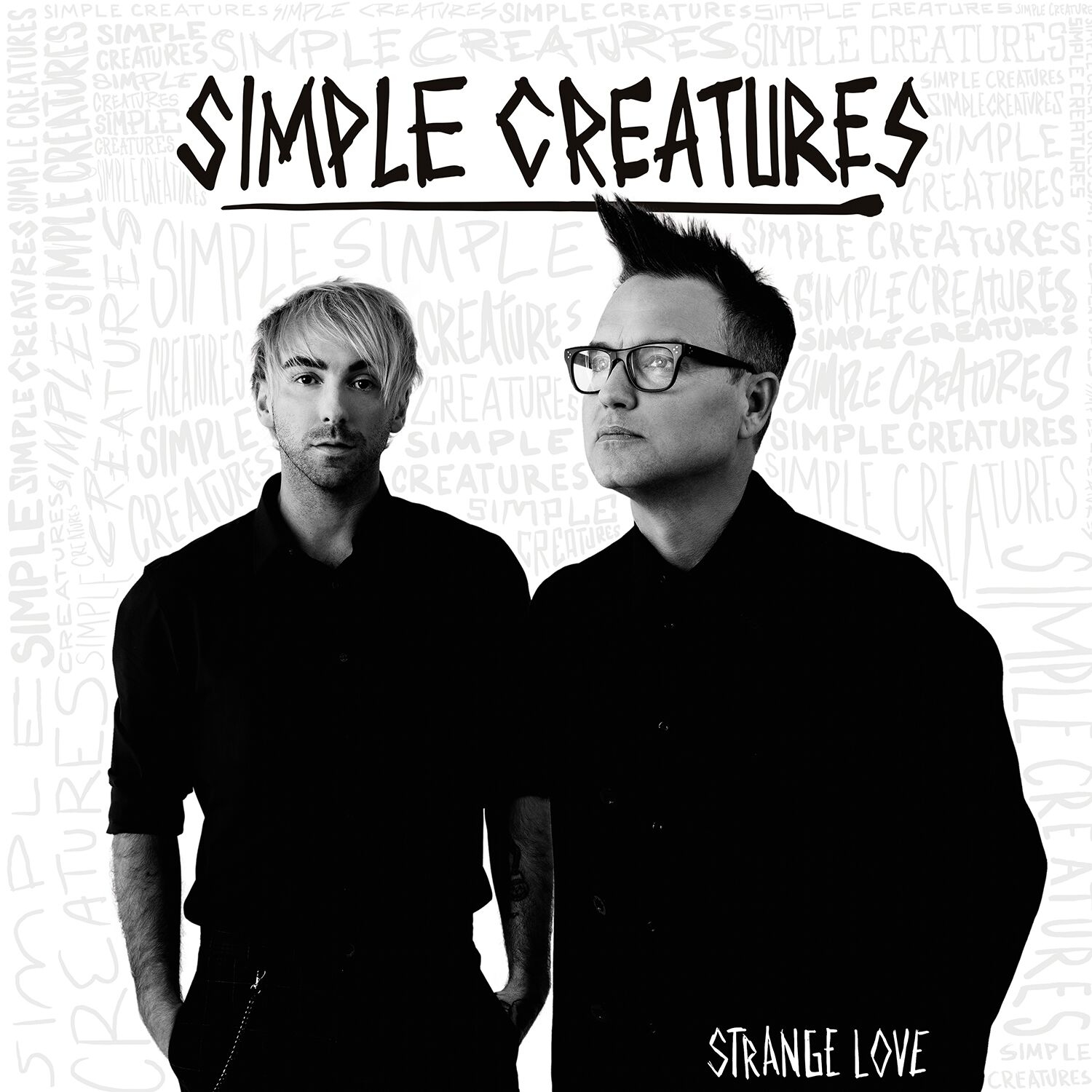 simple-creatures-strange-love-ep-hohe-erwartungen-album-review