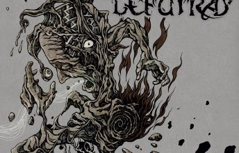 lefutray-human-delusions-ein-album-review