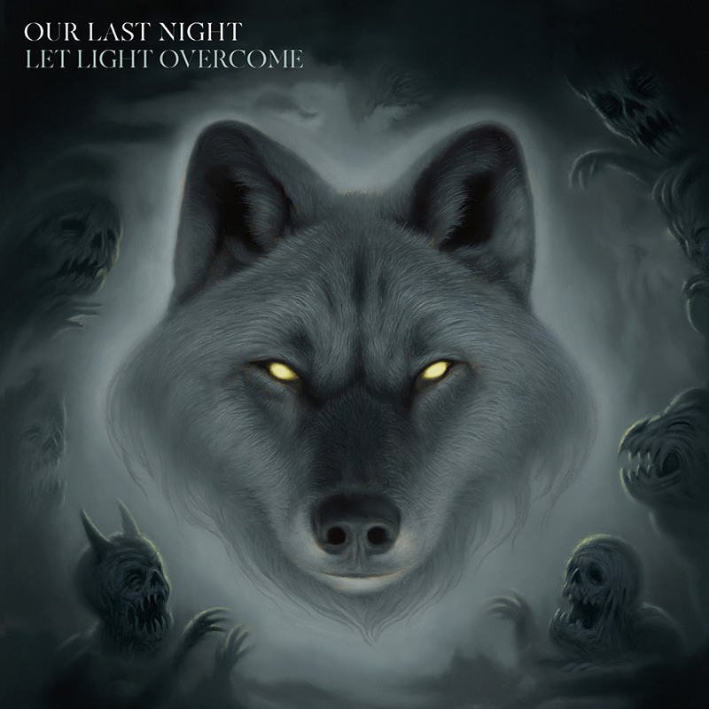 our-last-night-let-light-overcome-ein-meisterwerk-album-review