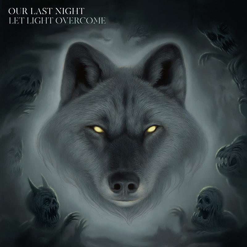 our-last-night-let-light-overcome-ein-meisterwerk-album-review