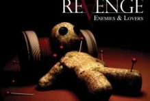 a-new-revenge-enemies-lovers-partymodus-on-album-review