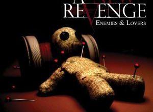 a-new-revenge-enemies-lovers-partymodus-on-album-review