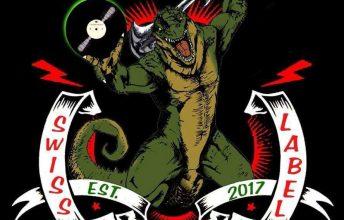 doc-gator-records-labelportrait-pt-i-von-fans-fuer-fans-reportage