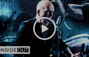 devin-townsend-empath-erhaeltlich-neues-video-spirits-will-collide