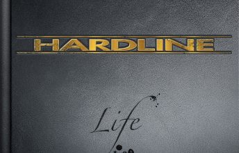 hardline-life-stronger-bigger-better-album-review