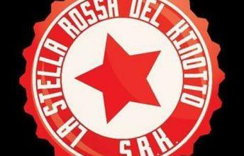 stella-rossa-del-kinotto-ein-progressiver-italienischer-traum-album-review