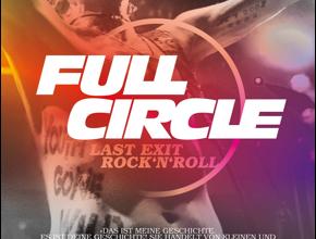 full-circle-last-exit-rock-n-roll-seelenstriptease-film-review
