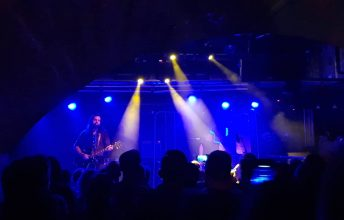 the-picturebooks-14-04-2019-chelsea-wien-live-review