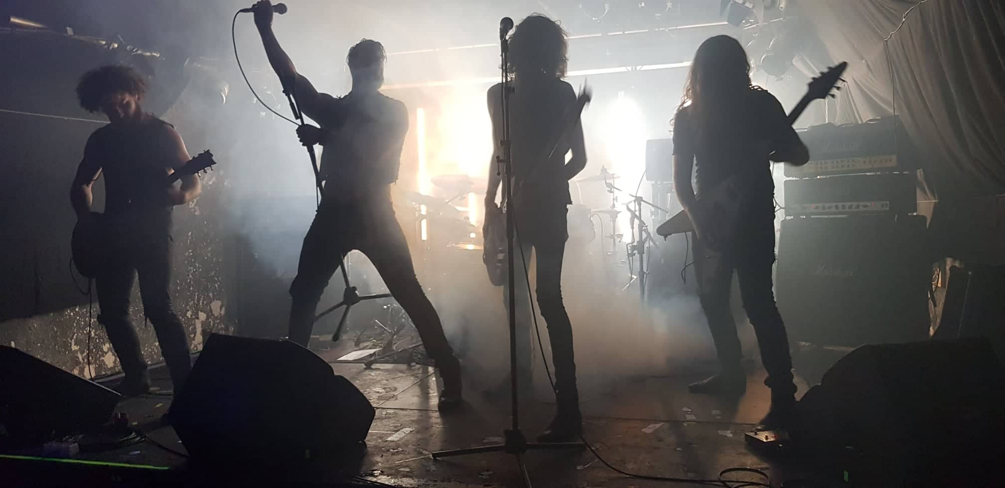 ketzer-slaegt-black-bombs-and-storm-clouds-tour-23-04-2019-viper-room-wien-live-review