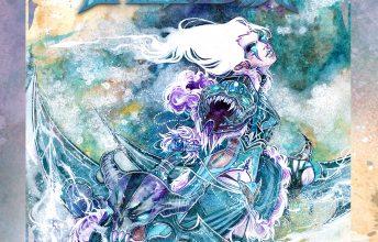 paladin-ascension-face-shredding-power-thrash-album-review