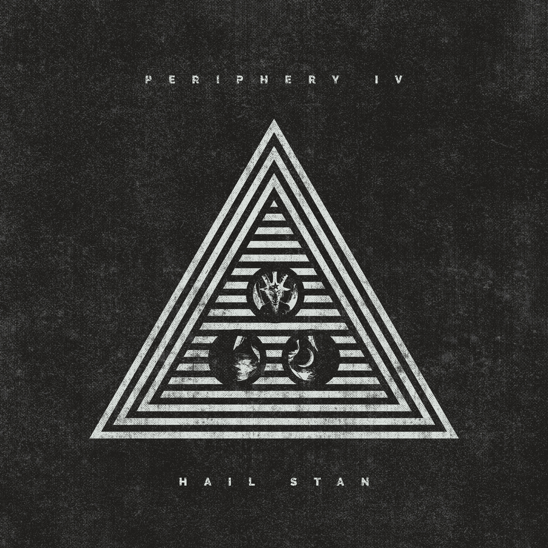 periphery-periphery-iv-hail-stan-die-summe-aller-teile-album-review