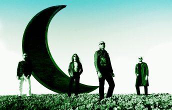 giuda-e-v-a-from-italy-to-outerspace-album-review