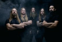 amon-amarth-how-to-become-a-viking-album-prelistening-news