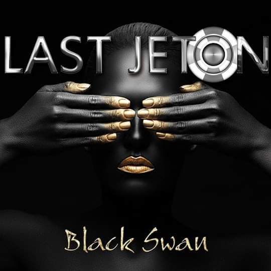 last-jeton-black-swan-ein-ep-review