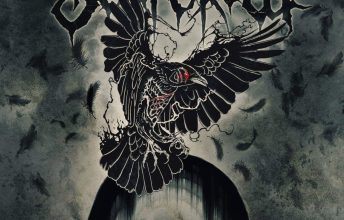 scarcrow-beyond-the-black-rainbow-ein-album-review