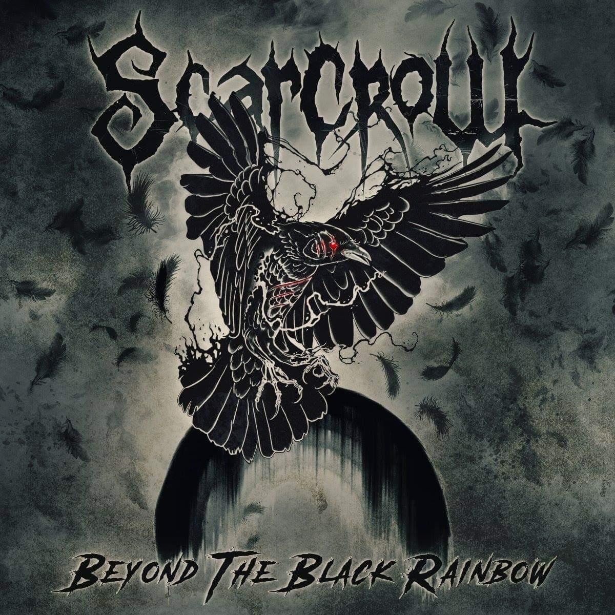 scarcrow-beyond-the-black-rainbow-ein-album-review