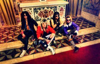 fallen-angels-even-priest-knows-heilige-sch-album-review