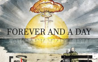 for-all-i-care-forever-and-a-day-ein-album-rewiew