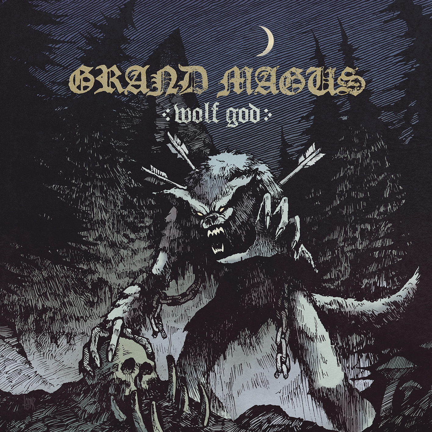 grand-magus-wolf-god-wikinger-im-wolfspelz-album-review