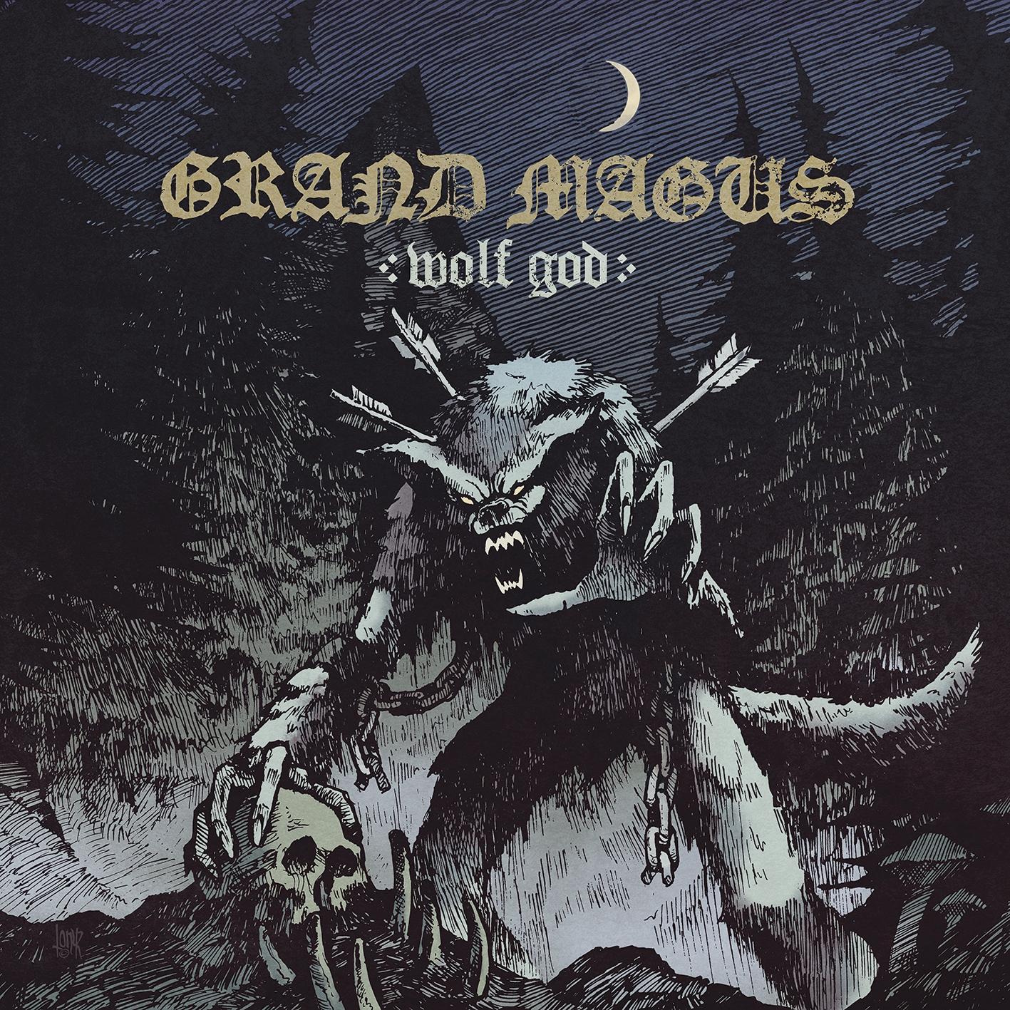 grand-magus-wolf-god-wikinger-im-wolfspelz-album-review