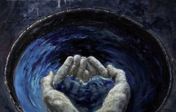 idle-hands-mana-album-preview